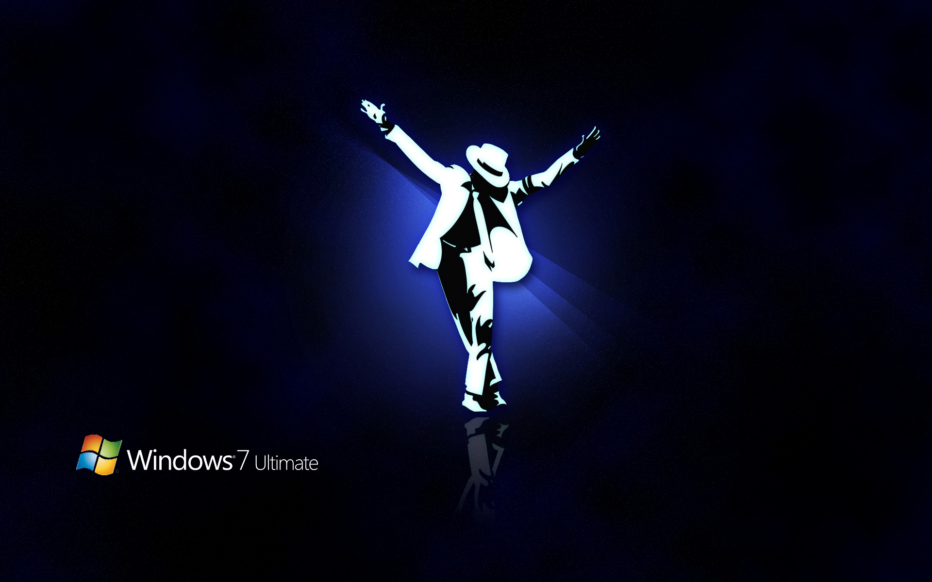 Michael Jackson Wallpaper And Theme For Windows 7 Redmond Pie