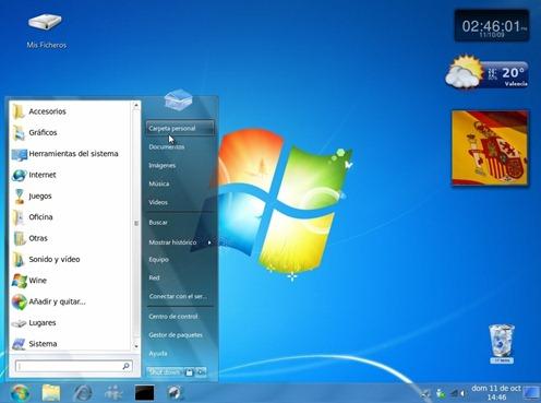 W7Ubuntu1.jpg
