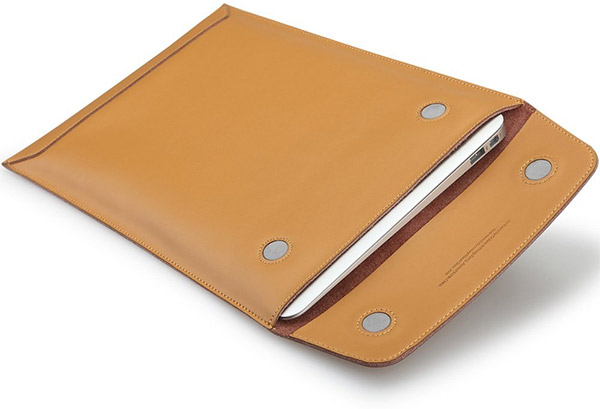 GGMM-Messenger-–-Slim-Real-Genuine-Leather-Sleeve-Case